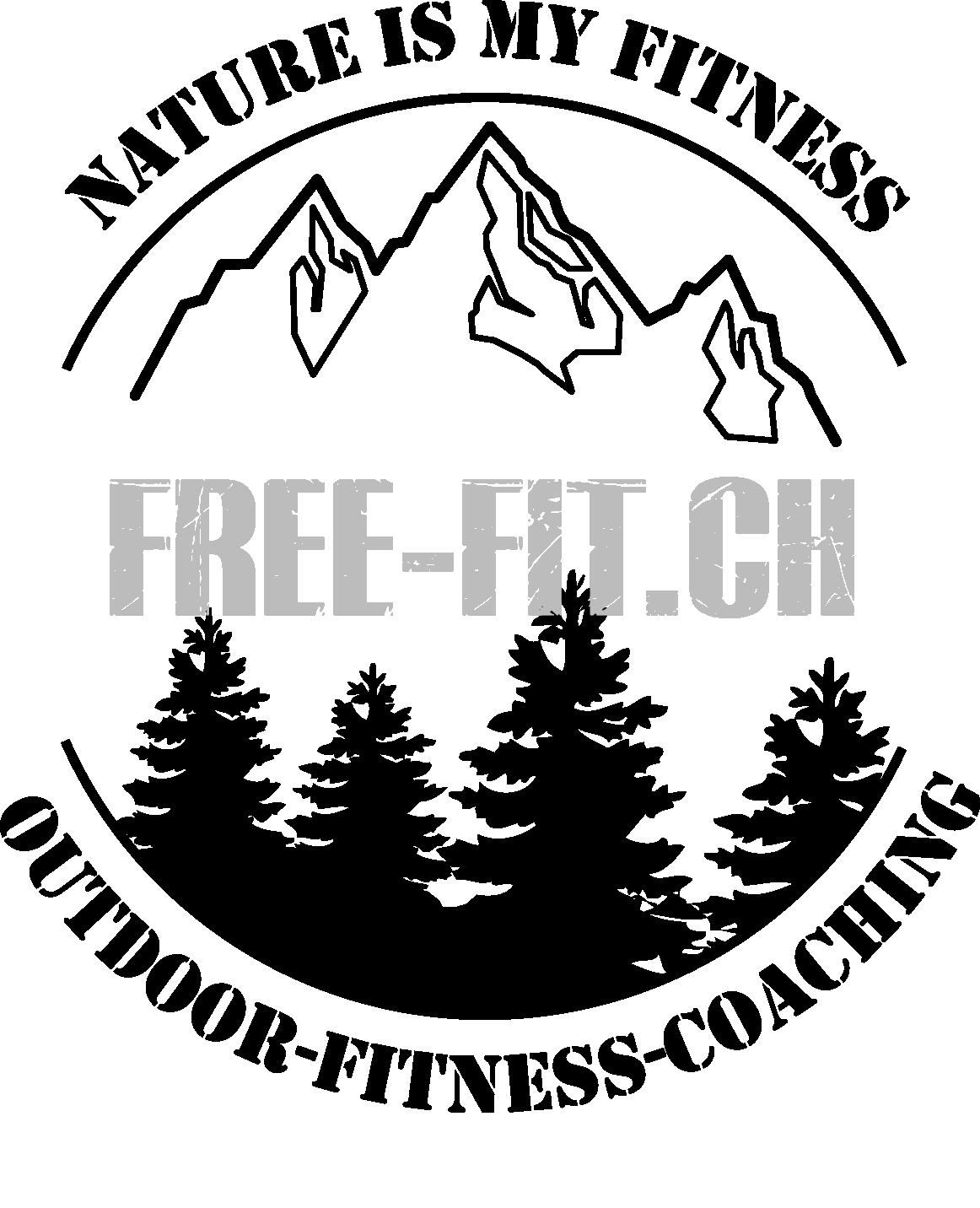FREE-FIT.CH